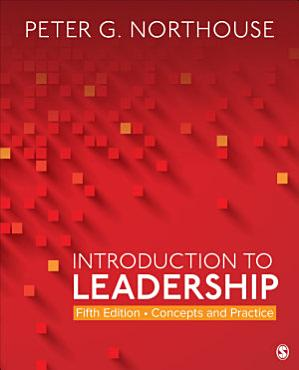 Introduction to Leadership PDF