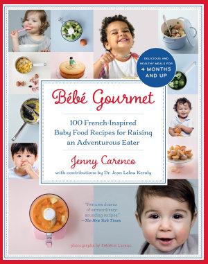 B  b   Gourmet
