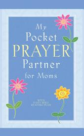 My Pocket Prayer Partner for Moms