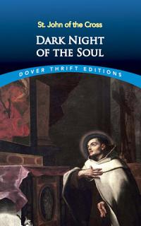 Dark Night of the Soul Book