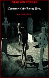 Cemetery of the Living Dead
