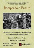 Rompendo O Futuro PDF