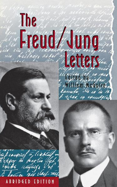 Download The Freud Jung Letters Book