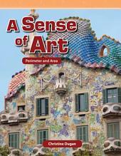 A Sense of Art
