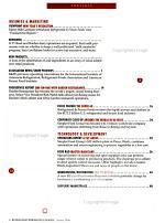 Refrigerated & Frozen Foods