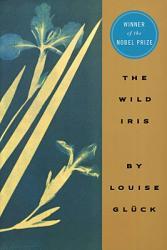 Wild Iris Book PDF