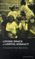 Loving Smack Or Lawful Assault