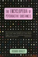 The Encyclopedia of Psychoactive Substances PDF