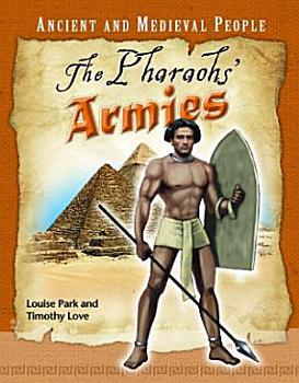 The Pharaohs  Armies PDF