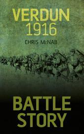 Battle Story: Verdun 1916