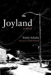 Joyland Book PDF