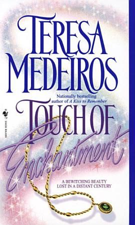 Touch of Enchantment PDF
