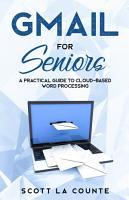 Gmail For Seniors PDF