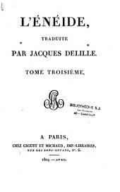 Publii Virgilii Maronis Aeneis