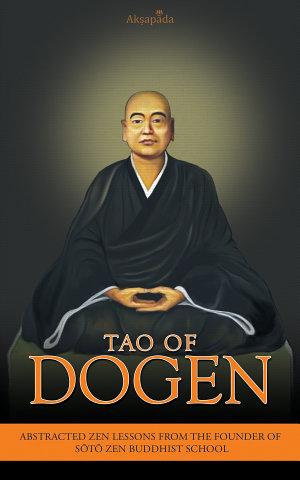 TAO OF DOGEN