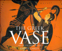 The Greek Vase PDF