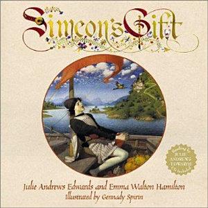 Simeon s Gift