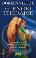Die Engel Therapie PDF