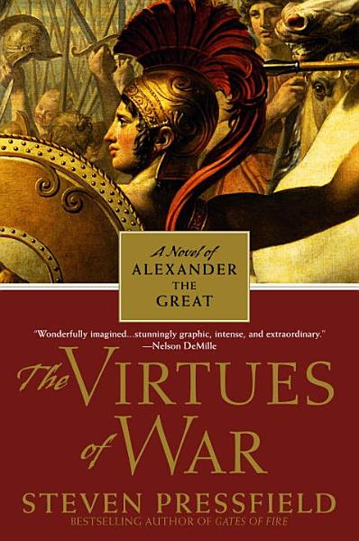 Download The Virtues Of War Book