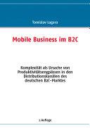 Mobile Business Im B2C PDF