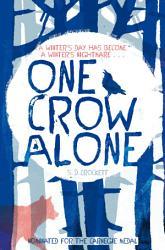 One Crow Alone Book PDF