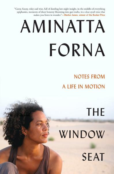 Download The Window Seat Book