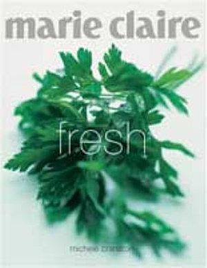 Marie Claire Fresh PDF