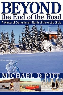 Beyond the End of the Road