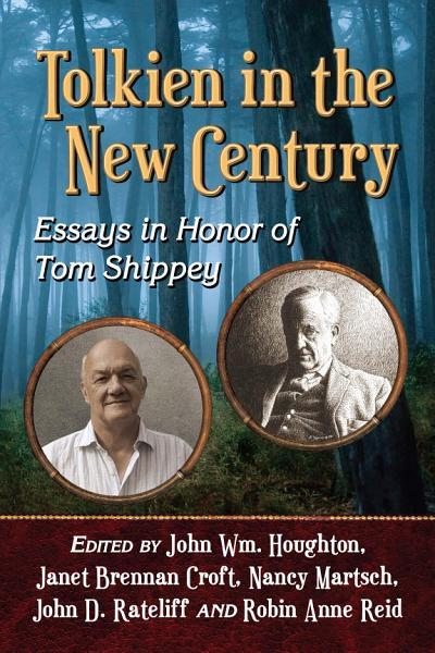 Tolkien in the New Century
