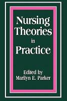 Nursing Theories in Practice PDF