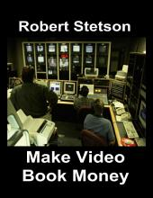 Make Video Book Money
