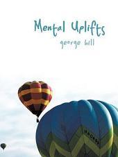 Mental Uplifts