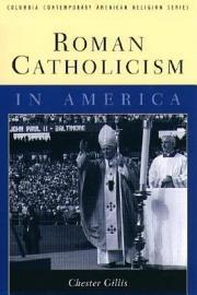 Roman Catholicism in America PDF