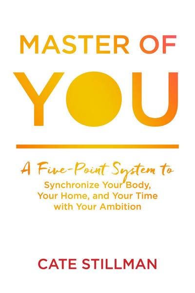 Download Master of You Book