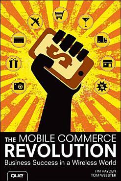 The Mobile Commerce Revolution PDF