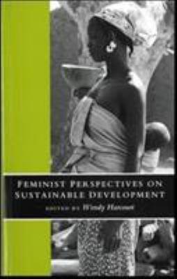 Feminist Perspectives on Sustainable Development PDF