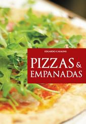 Pizzas & empanadas