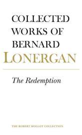 Bernard Lonergan