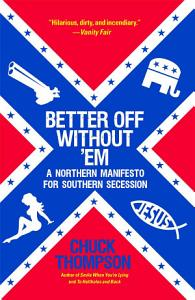 Better Off Without  Em Book