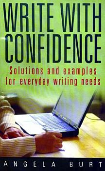 Write with Confidence PDF