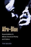 Afro blue PDF