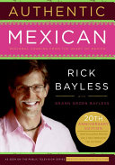 Authentic Mexican 20th Anniversary Ed