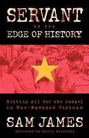 Servant on the Edge of History PDF