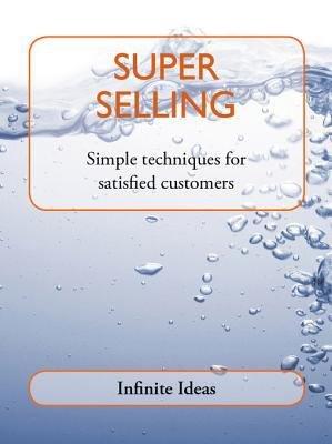 Super selling