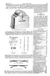 The Iron Age PDF