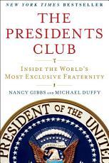 The Presidents Club