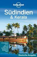 S  dindien   Kerala PDF