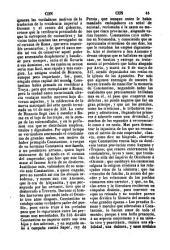 El Panteón universal: diccionario histórico de vidas interesantes, aventuras amorosas, sucesos trágicos ... de todos los paises, desde el principio del mundo hasta nuestros dias ...
