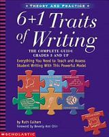 6   1 Traits of Writing PDF