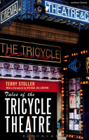 Tales of the Tricycle Theatre PDF